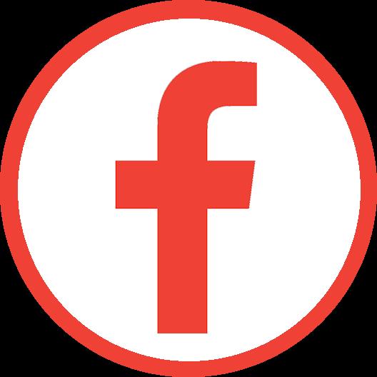 Facebook_Round-2