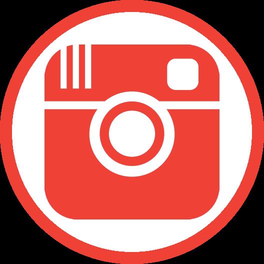 Instagram_Round