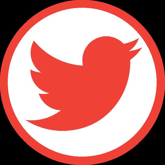 Twitter_Round1